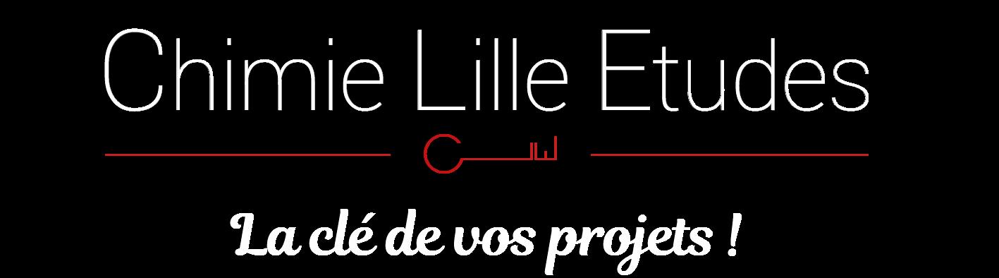 Chimie Lille Etudes